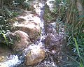 Ras al Helal waterfalls 2.jpg