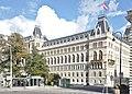 Rathaus (50427) DSC00277.jpg