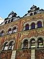 Rathaus Konstanz - panoramio.jpg