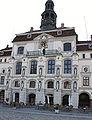 Rathaus Lüneburg stitches 1 skillshare 2010.jpg