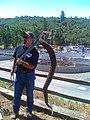 Rattlesnake-Cameron Park 08-12-10 1229 (16760432458).jpg