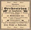 Ravensburg Fastnacht 1884 Orchestrion.jpg