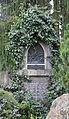 Ravensburg Hauptfriedhof Grabmal Mattes img01.jpg