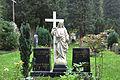 Ravensburg Hauptfriedhof Grabmal Pfleghar-Ringer.jpg