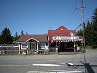Ravensdale, Washington market 01.jpg