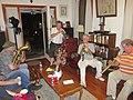 RayJam New Orleans 4847.jpg