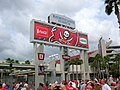 Raymond James Stadium01.jpg