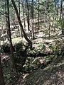 Raymondskill Falls - Pennsylvania (5678050452).jpg