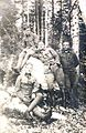 Razglednica vojaki 17. pehotnega polka na Južnem Tirolskem.jpg