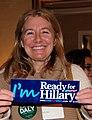 Ready for Hillary (84) (13315492055).jpg