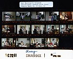 Reagan Contact Sheet C21261.jpg