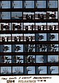 Reagan Contact Sheet C35848.jpg