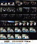 Reagan Contact Sheet C40131.jpg
