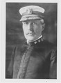 Rear Admiral Seaton Schroeder, USN - 19-N-13129.tiff