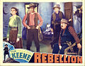Rebellion lobby card.jpg