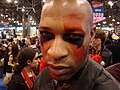 Red-eyed ninja (3261742671).jpg