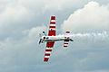 Red Bull Air Race55 6 Paul Bonhomme (963811232).jpg