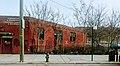 Red Hook Lane Arresick 20210114 132359.jpg