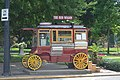 Red Popcorn Wagon.jpg