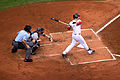 Red Sox Yankees Game Boston July 2012-5.jpg