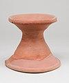 Red Ware Jar Stand from Malqata MET 11.215.482.jpg