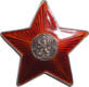 Red star CSSR.png