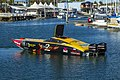 Redcliffe Power Racing 2014 Saturday-01 (14967067577).jpg