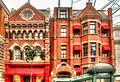 Redhouses (8023373289).jpg
