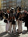 Reenactment of the entry of Napoleon to Gdańsk after siege - 04.jpg