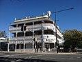 Regatta Hotel, Toowong, Queensland 01.JPG