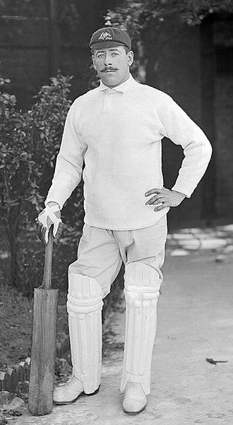 Reggie Duff - Image: Reggie Duff c 1905