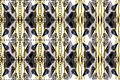 Reginald Leung Pattern 1.jpg