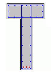 Betonarska Vyztuz Wikipedie