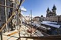 Rekonstrukce Staroměstské radnice 1AAA0073.jpg