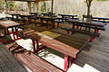 Relaxia Mineyama Kogen Hotel Kamikawa Hyogo pref16n4272.jpg