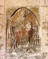 Relief. Église Sainte Radegonde Poitiers.jpg