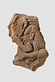 Relief of Queen Nefertiti MET 47.57.1 EGDP020948.jpg