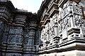 Relief work̞ Chennakeshava temple, Belur (4).jpg