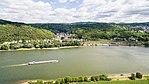Remagen - Erpeler Ley, Rhein, Goldene Meile-0158.jpg