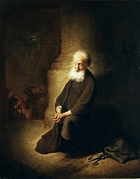 Rembrandt Repentant St. Peter.jpg