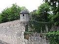 Remparts de Beaune 018.jpg