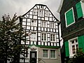 Remscheid Lennep - Altstadt 16 ies.jpg