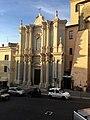 Renaissance Church, Tarquinia, LZ, IT.jpg