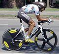 Renaud Dion Eneco Tour 2009.jpg