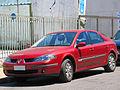 Renault Laguna 2.0 2007 (15128373688).jpg