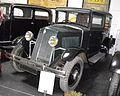Renault Monasix 1930.JPG