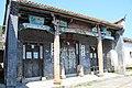 Renhua, Shaoguan, Guangdong, China - panoramio (178).jpg