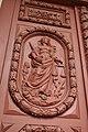 Rennes - Parlement de Bretagne 120915-08.JPG