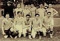 Rennes footuniversitaire finale1926.jpg