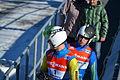 Rennrodelweltcup Altenberg 2015 (Marcus Cyron) 0094.JPG